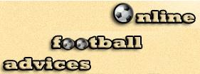 football advice and predictions
